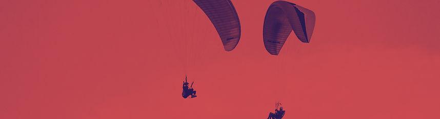 Paragliding-Banner.jpg