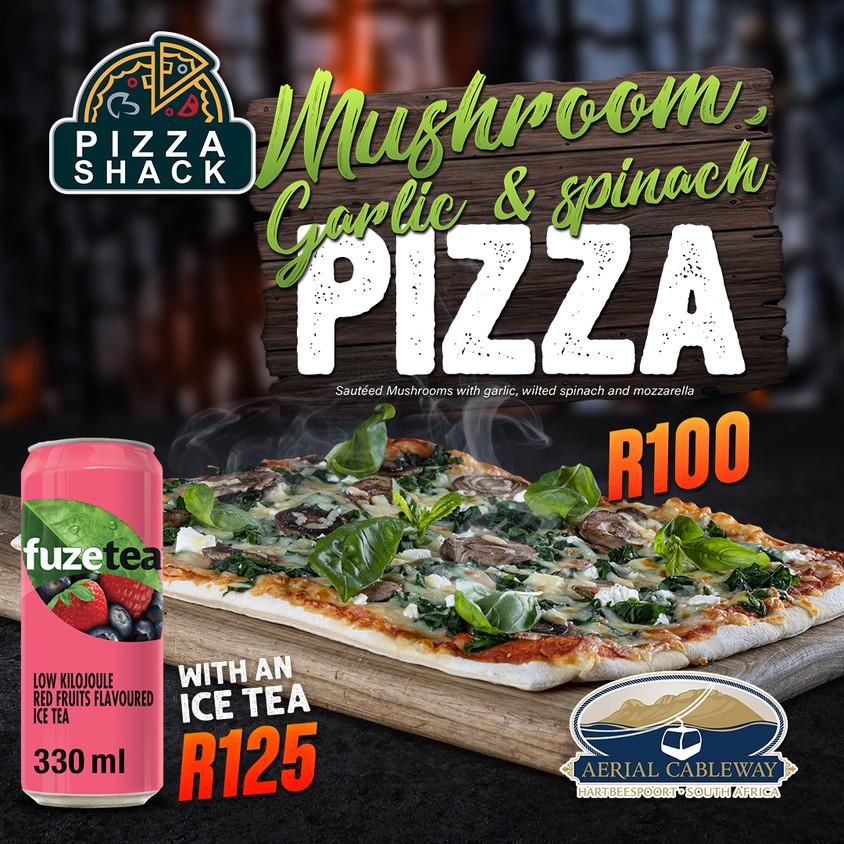 Spinach Pizza Social.jpg
