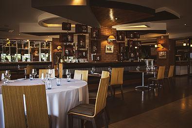 HERO_Restaurant_Large-1.jpg