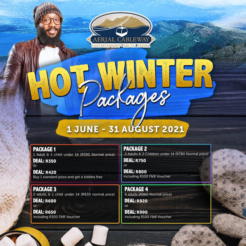 Winter packages Social.jpg