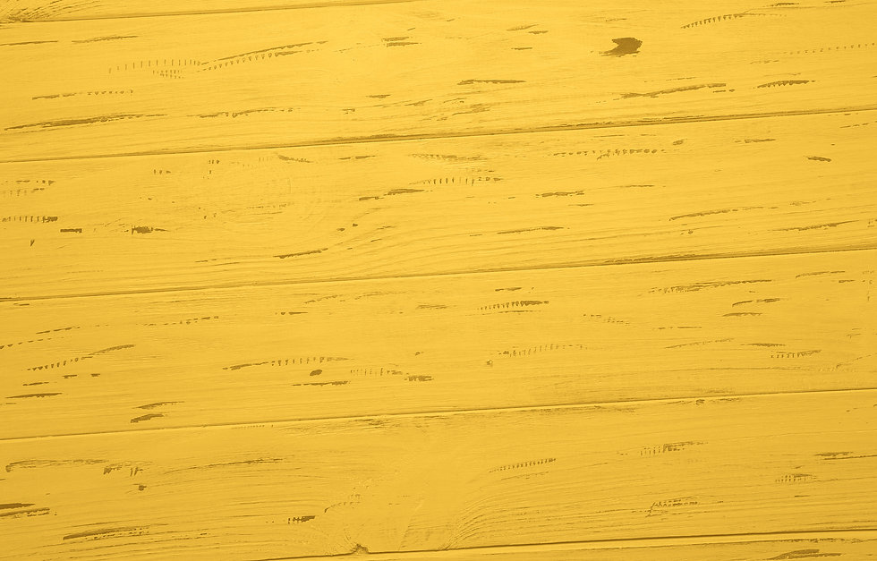 Yellow-wood.jpg