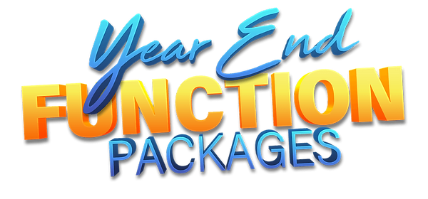 Year End Function Logo.png