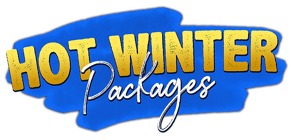 Winter Package logo.png