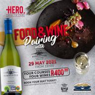 HCW-Hero's-Food-Wine-Social.jpg