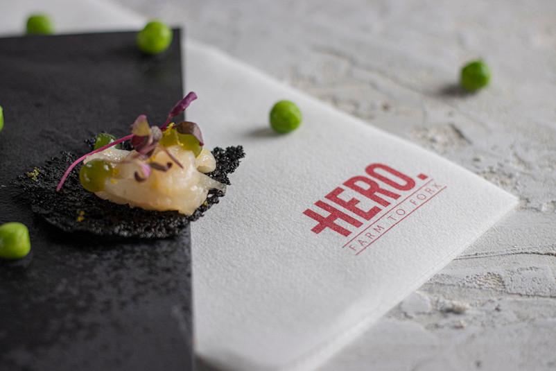 HERO_Food_BeFrank_15.jpg
