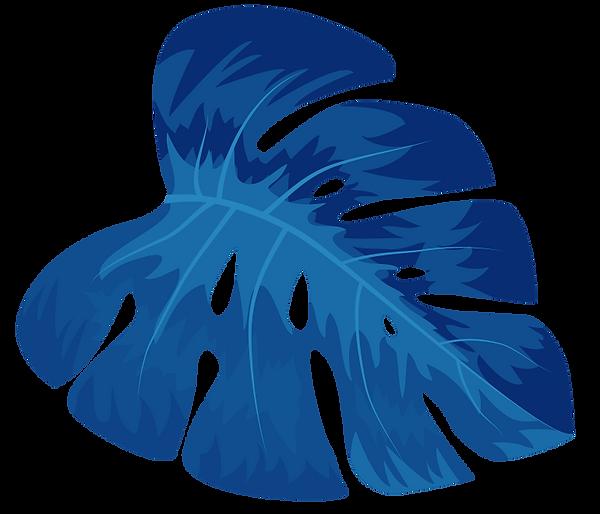 blue-leaf-2.png
