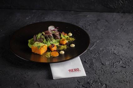 HERO_Food_BeFrank_35.jpg