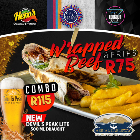 Beef-Wrap-Social.jpg
