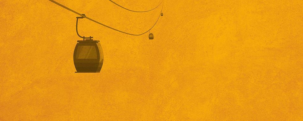 Website-Yellow-Banner.jpg