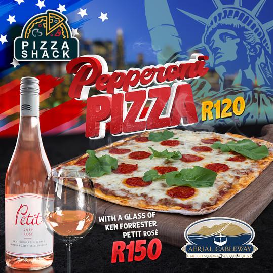 Pepperoni Pizza Social.jpg