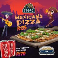 Mexican Pizza Social.jpg