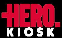 Hero Kiosk logo.png