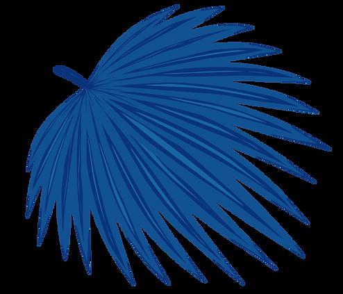 blue-leaf-3.png