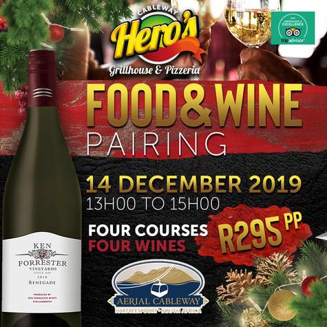 Hero's-Food-Wine-Social.jpg