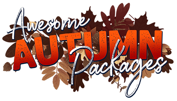 Spring Package logo.png