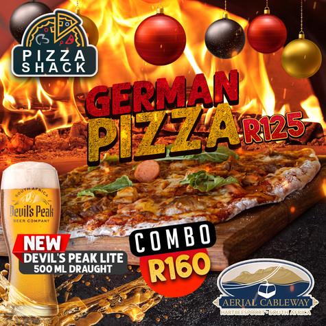 Pizza-Shack---German-Pizza-Social.jpg