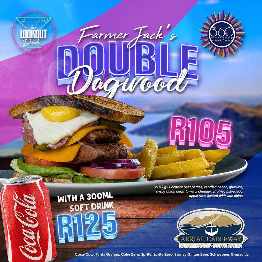 Double Dagwood Social.jpg