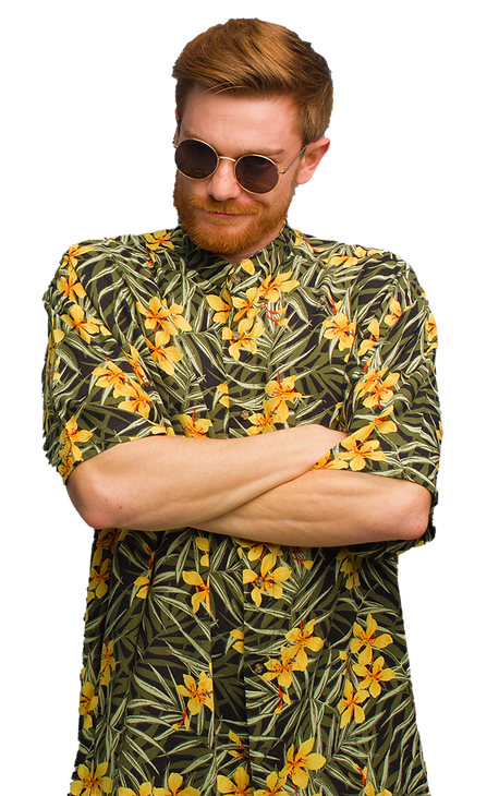Summer-Packages-guy.png