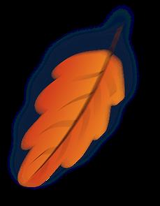 leaf4.png