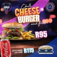 Cheese Burger Social.jpg