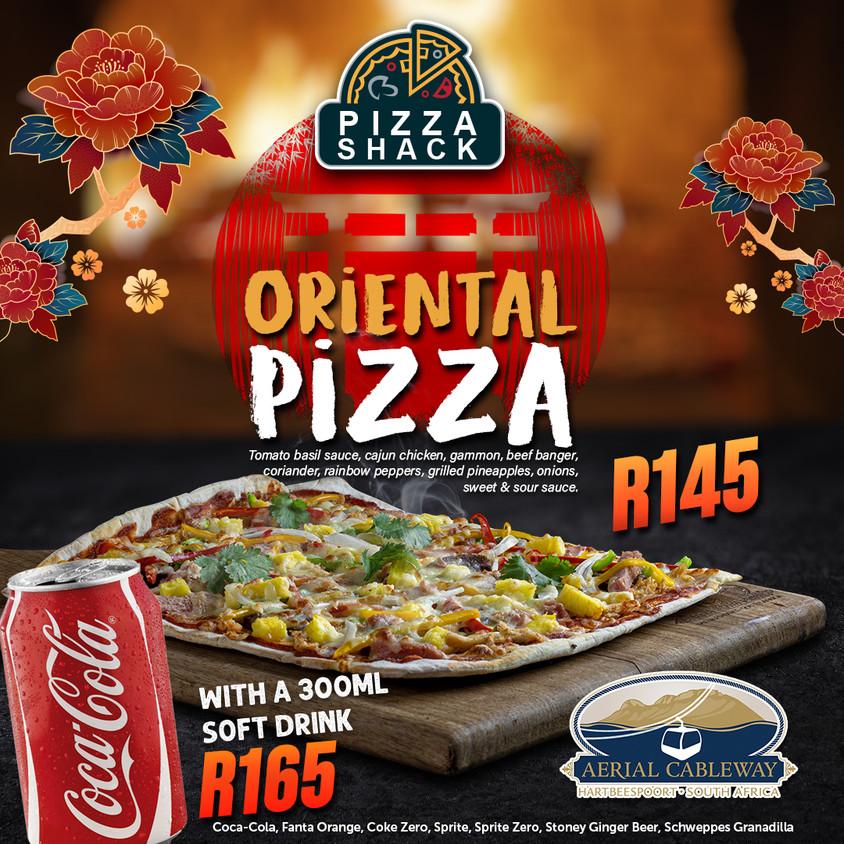 Oriental Pizza Social.jpg