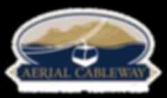 hcw logo.png