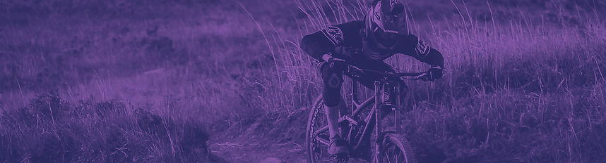 Mountainbiking-Banner.jpg