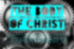 the Body of Christ.PNG