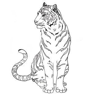 tigermen den flavicon.jpg