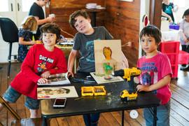 Kids Camp Xmas 2019-2-2.jpg