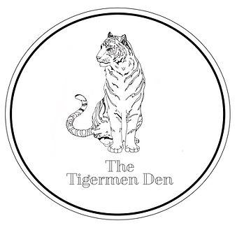 tigermen den original logo.jpg