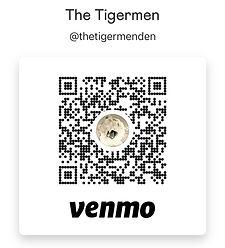 VenmoCodeDen.jpg