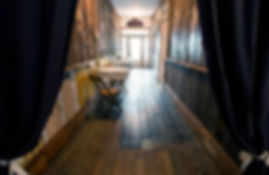hallway reveal.jpg