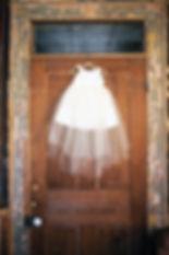 dress on door.jpg