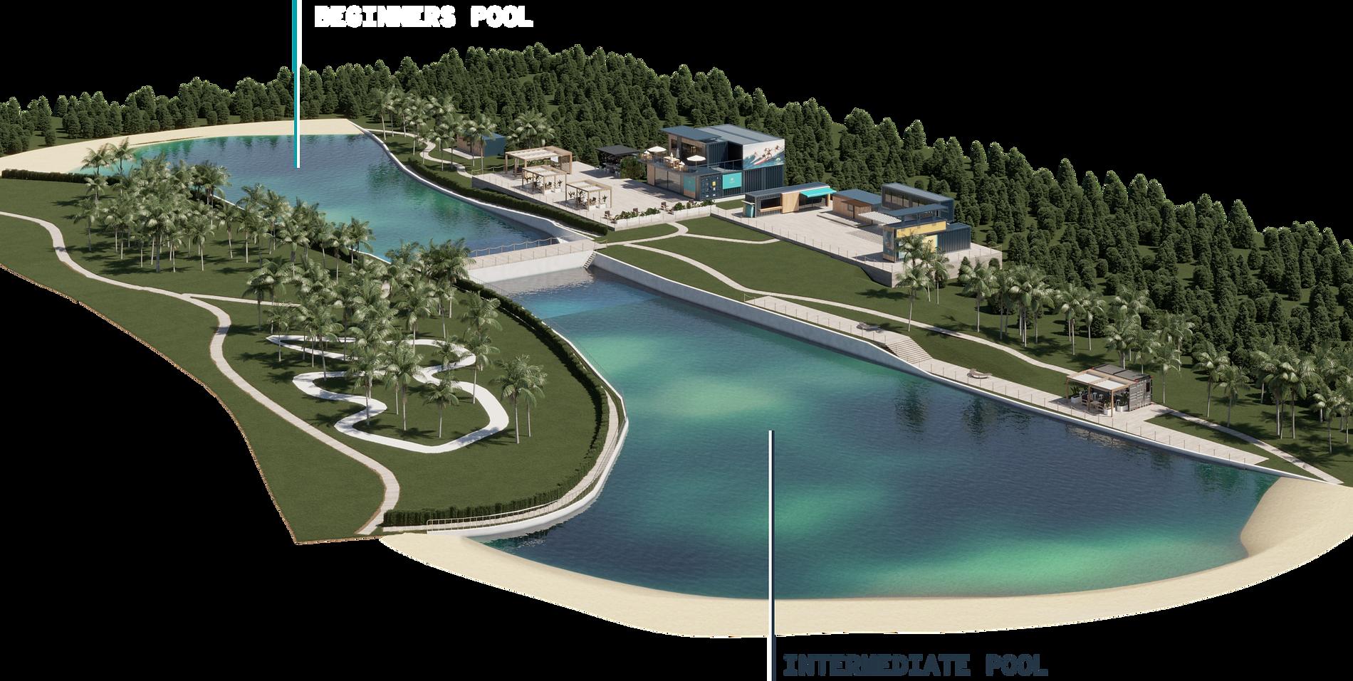 pool-rendering@2x.png