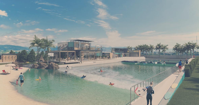 family-pool-rendering@2x.png
