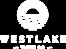 westlake-logo@2x.png
