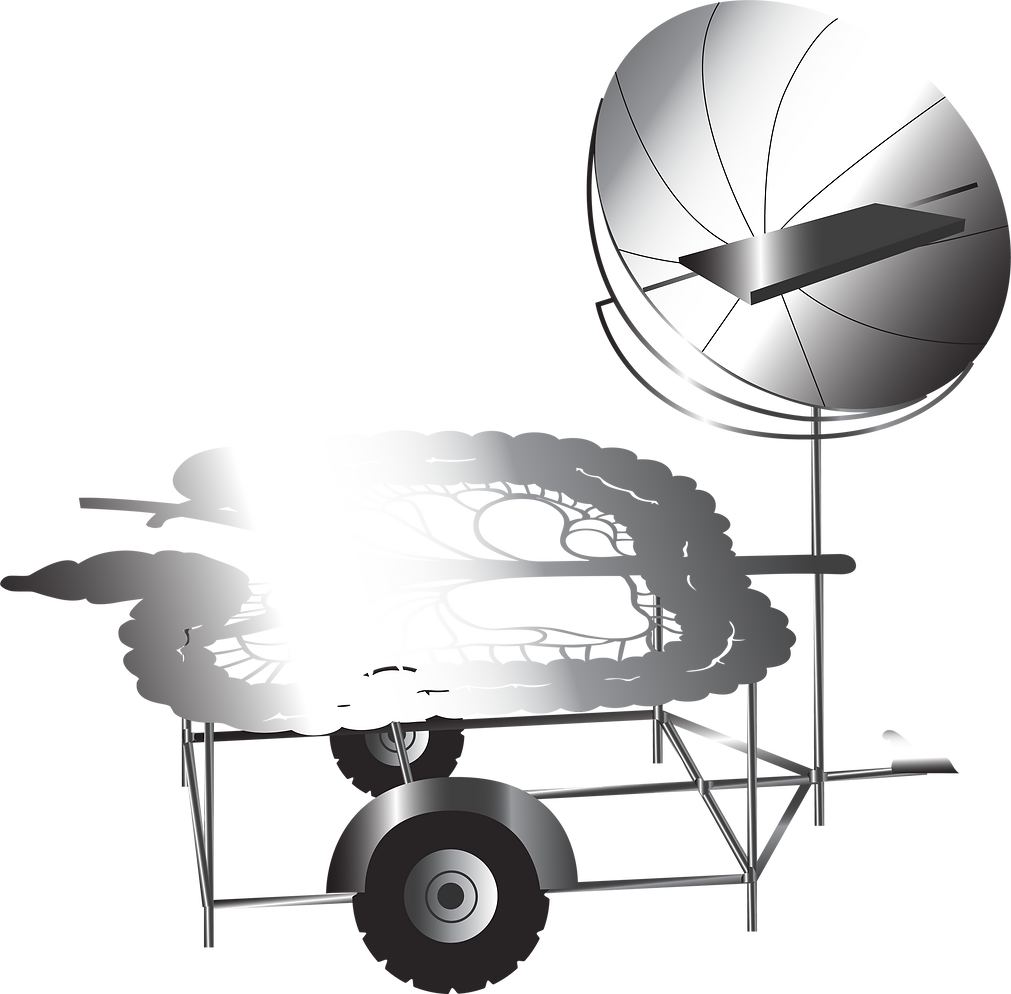 Solar oven only.png