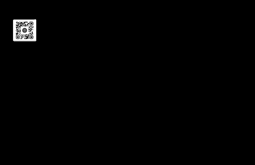 2.SpaceRat_Polycelium_Pass_SideB.png