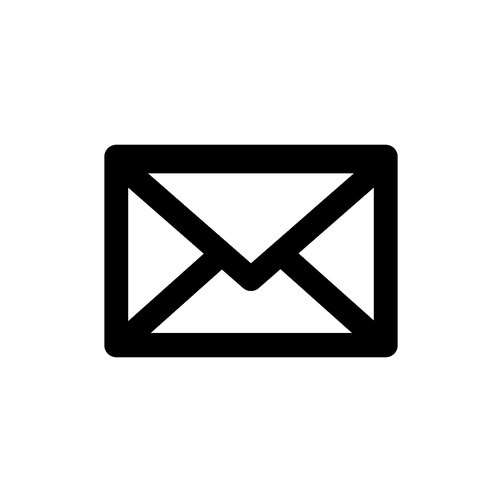 email-icon-white-png-25.jpg