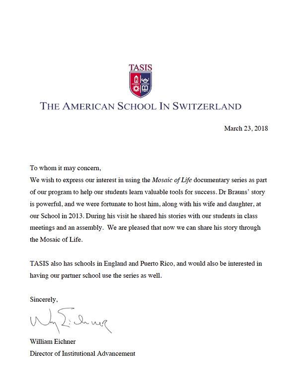 Tasis Letter.jpg