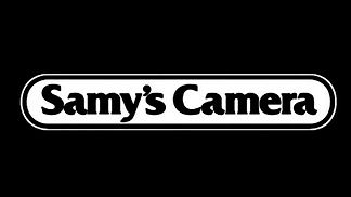 samys camera.png.jpg