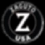 Zacutos-Logo.png