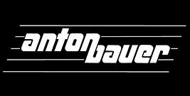 ANTON-BAUER-DCH4.png