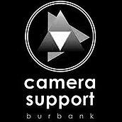 Camera Support Burbank.jpg