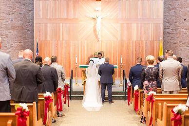 Drendel wedding.jpg