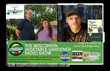 Wisconsin Vegetable Gardener pic 2.png