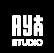 aya+(texto)-03.png