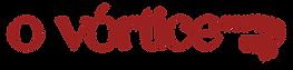 vortice logo-02.png