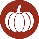 final pumpkin icon.png
